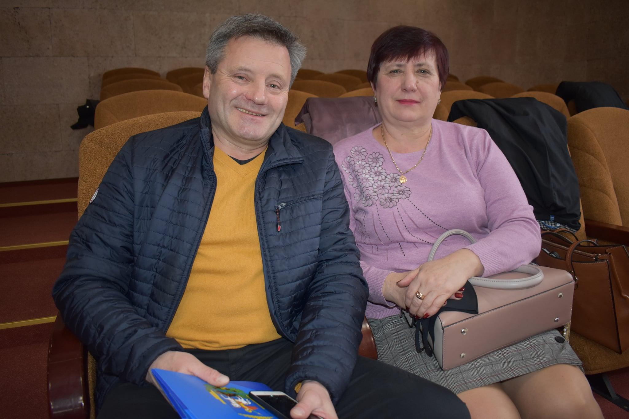 Нарада з громадами Вишгородського району. Фото