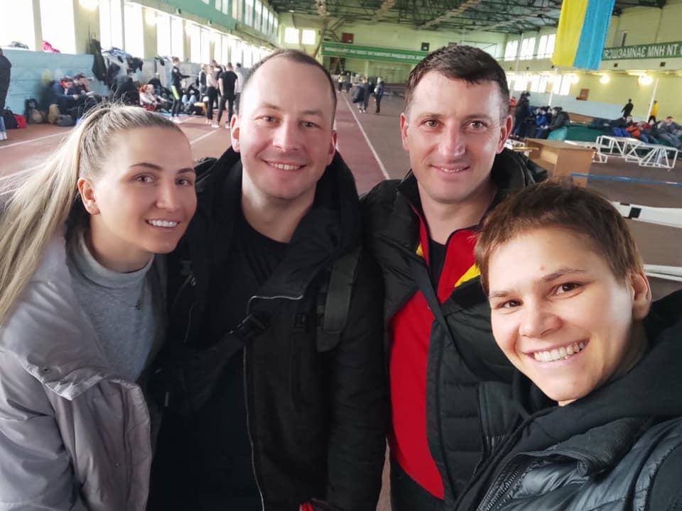 чемпіонат федерації України з веслування на човнах «Дракон», Бровари. фото