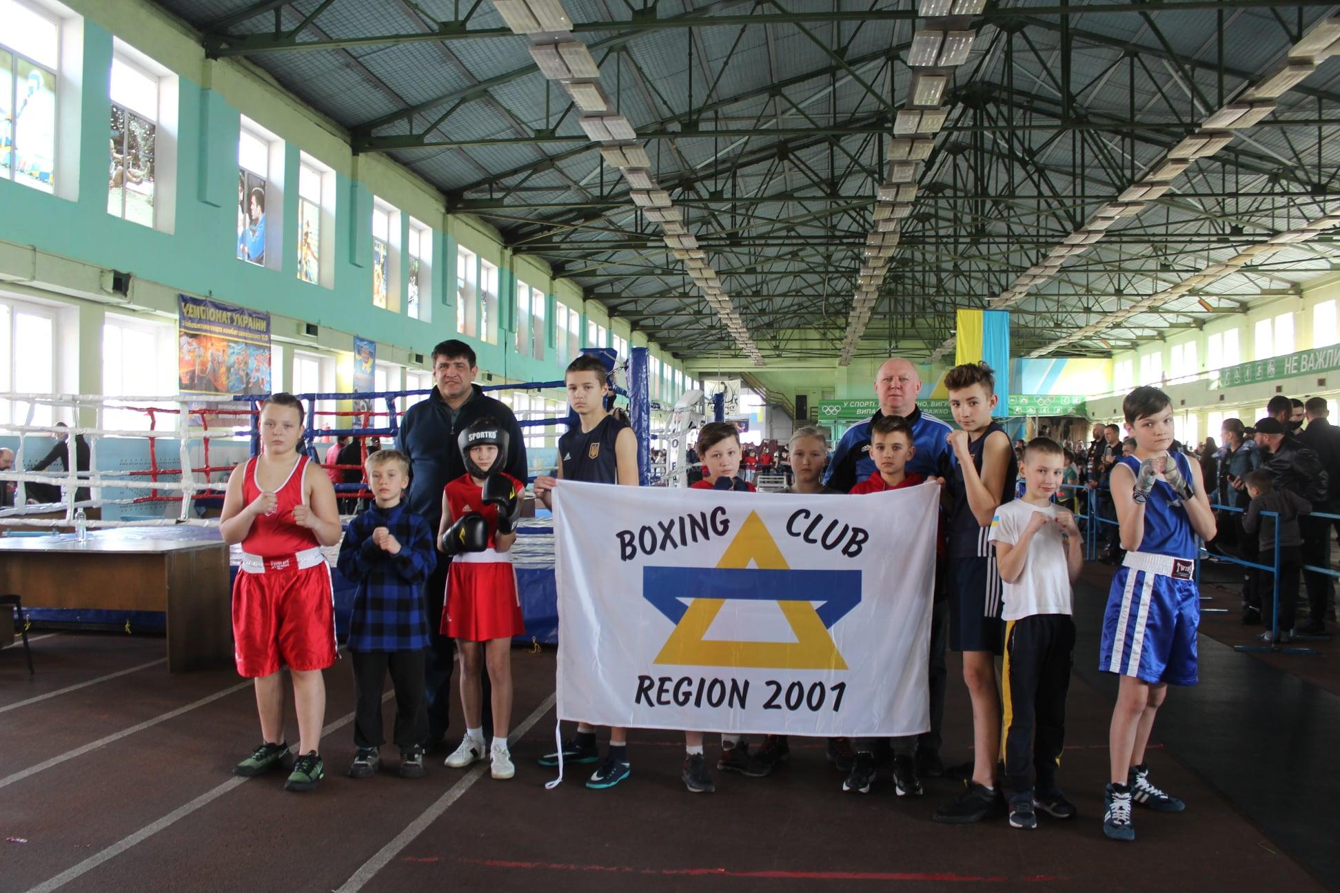 чемпіонат України з бойових мистецтв комбат самозахист ІСО, Бровари. фото