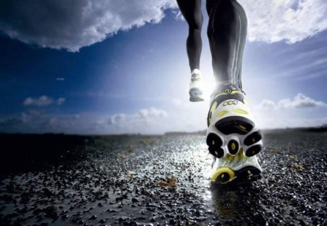 чемпіонат України з бігу на 10 км. фото