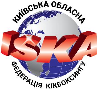іска. лого
