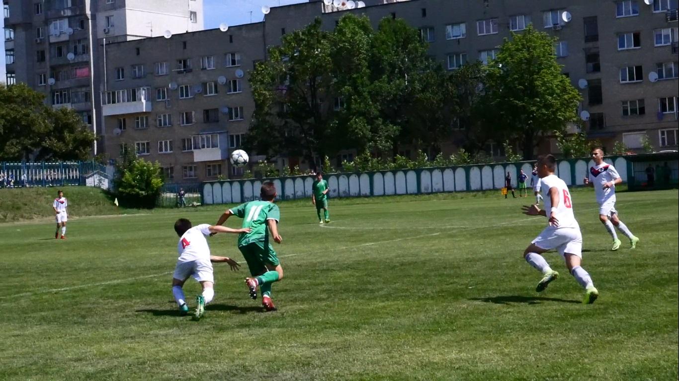 «КОДЮСШ-Арсенал» (Щасливе), ЧУ, Львів. Фото