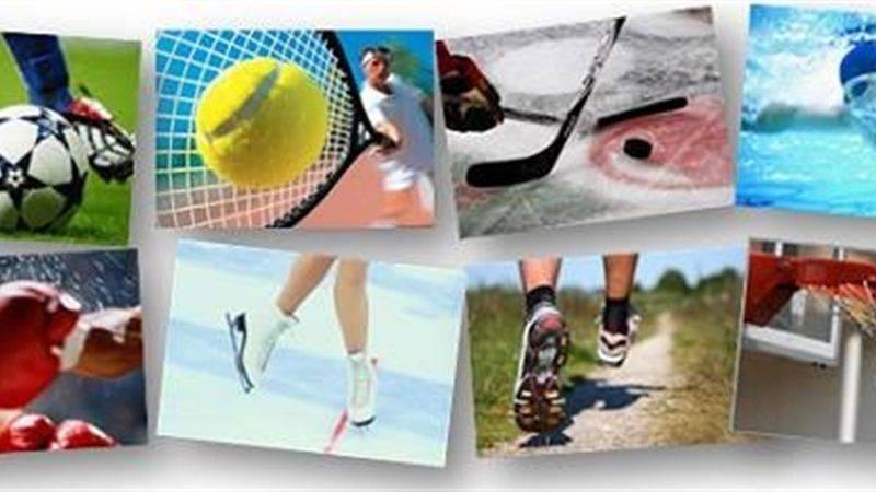 Проект єдиного календарного плану спортивних заходів України на 2020 рік. фото