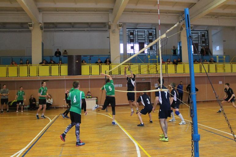відкритий  Кубок Бориспільщини з  волейболу. фото