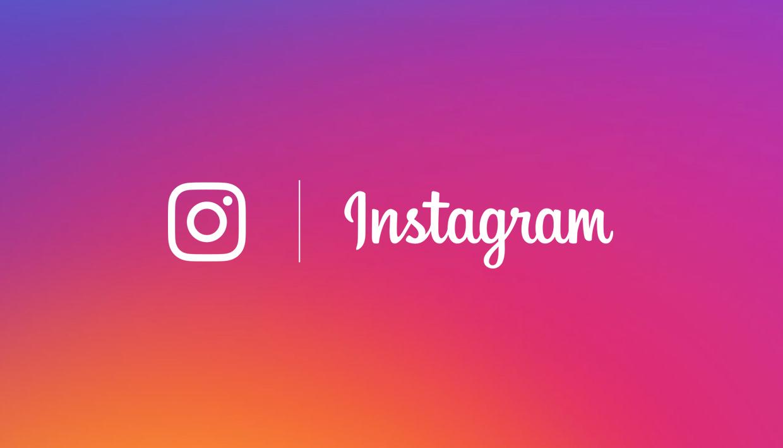 Управління фізичної культури і спорту в Instagram. Зображення