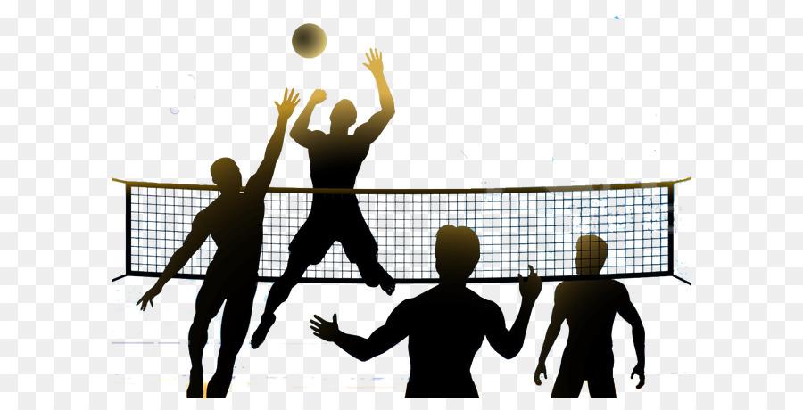 Волейбол, шахи та дартс запрошують до участі!