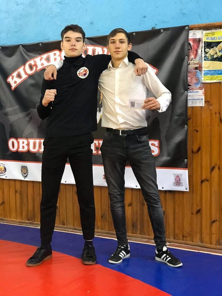 Максим Коваленко. фото