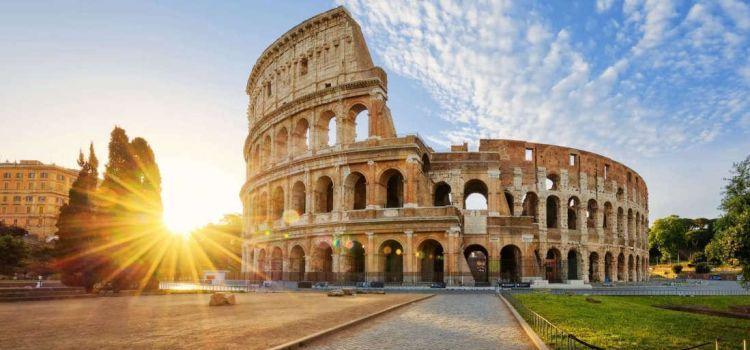 Чемпіонат Європи з греко-римської, вільної та жіночої боротьби. фото