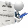 Підписано угоди про співпрацю з чотирма спортивними федераціями!