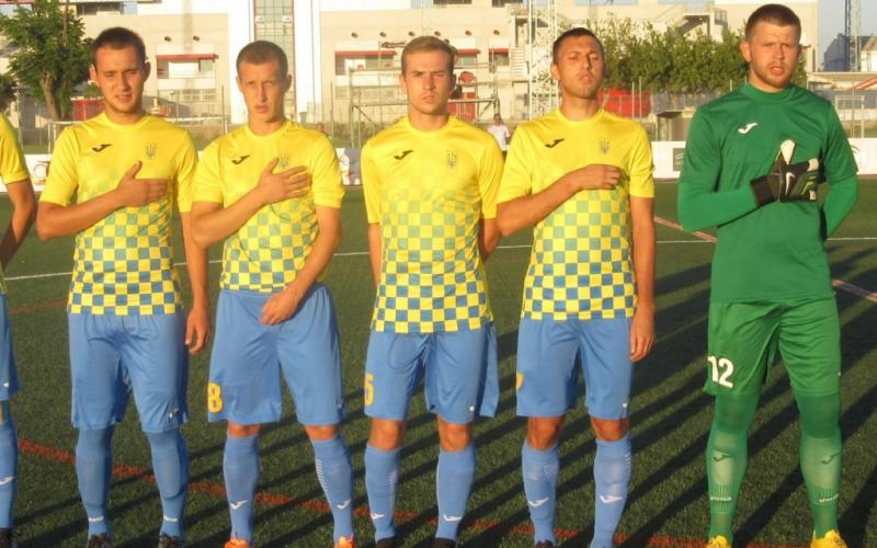 Чемпіонат світу з футболу, Севілья. Фото