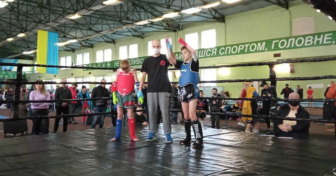 Чемпіонат Комбат самозахист ІСО, Бровари. Фото