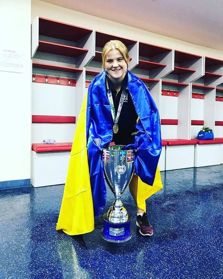 Чемпіонат світу з футзалу, Казахстан. Фото