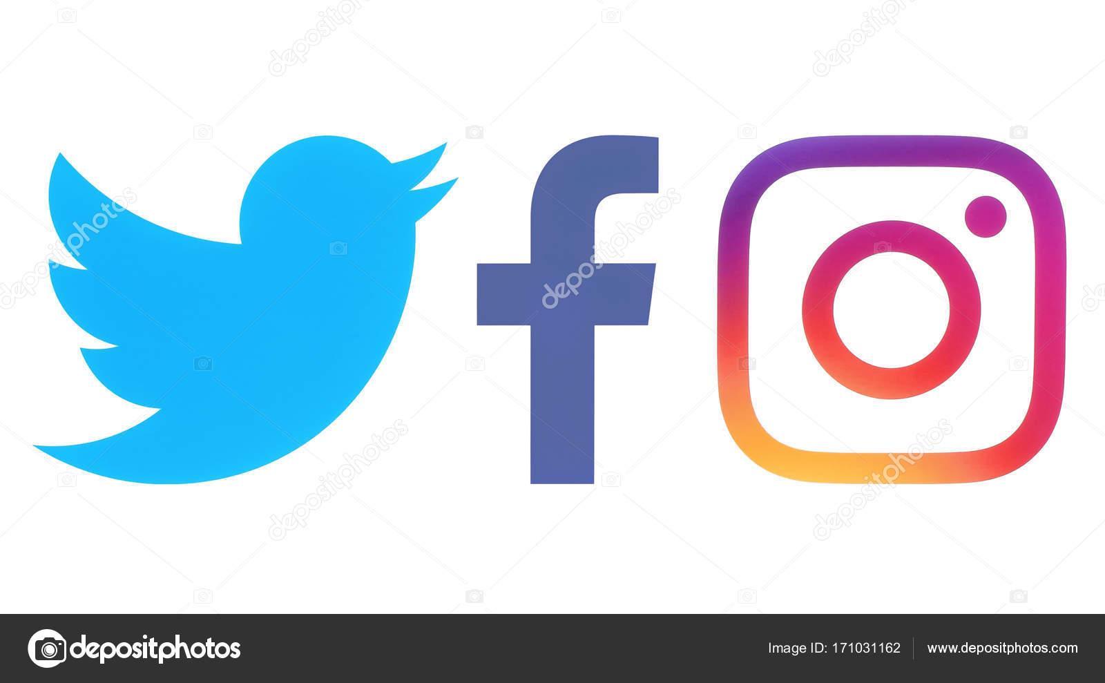 Управління фізичної культури і спорту в Twitter та Instagram. Зображення