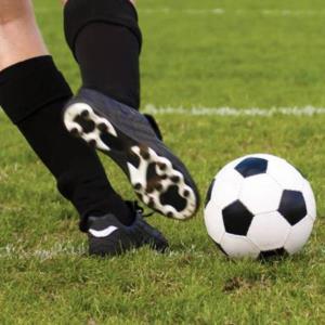Футбольний турнір пам'яті Героїв АТО, Пустоварівка. Фото