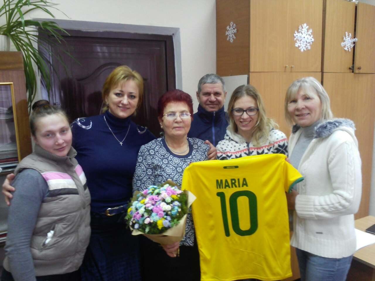 Кубок України з риболовного спорту. Фото