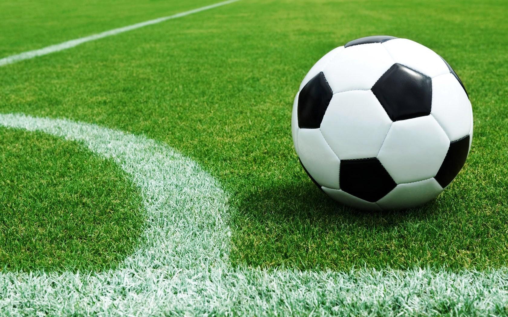 Футбол | Управління фізичної культури і спорту Київської обласної державної  адміністрації