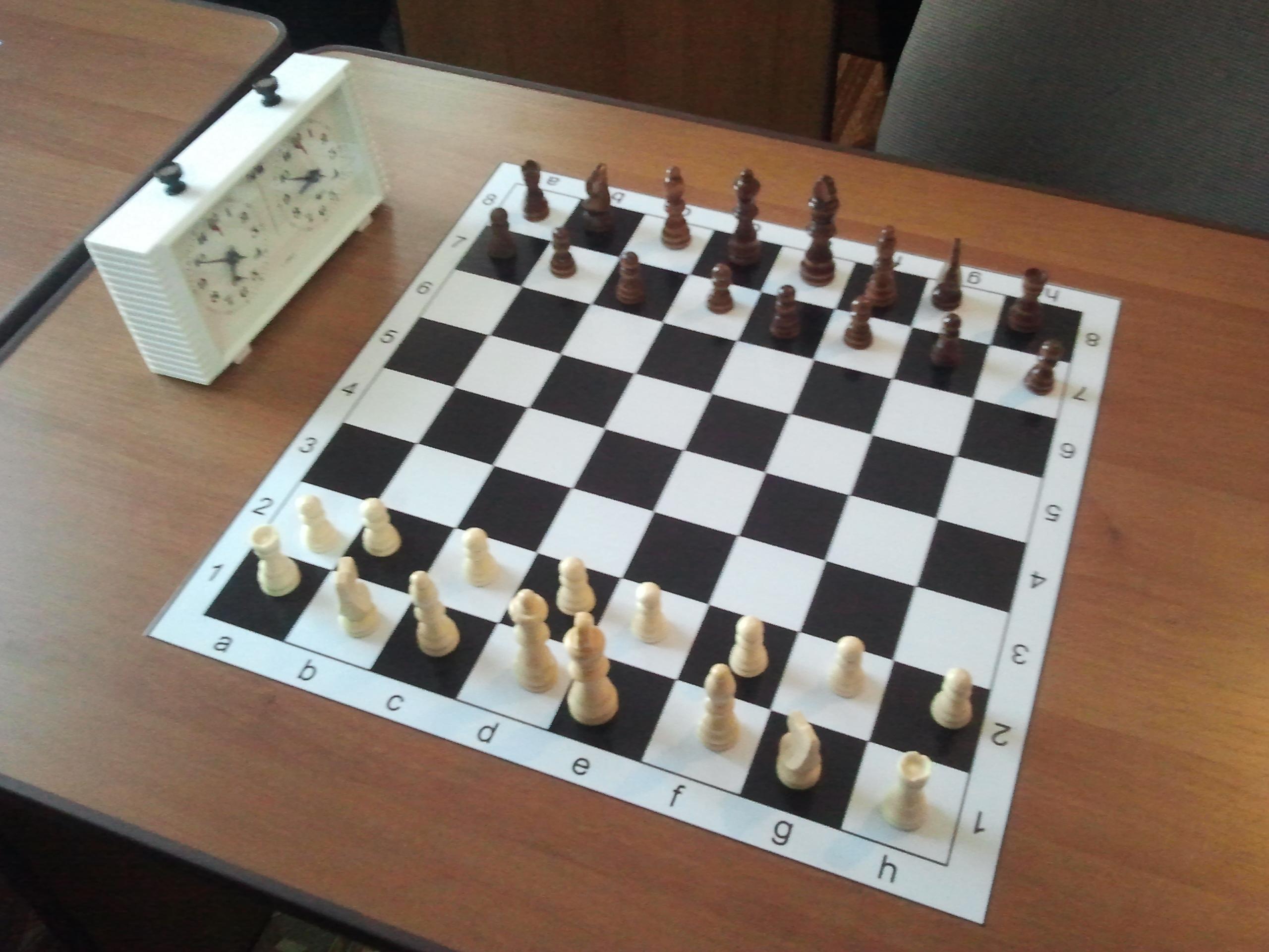 """Результат пошуку зображень за запитом """"Відкриття чемпіонату Європи з шахів 2019"""""""