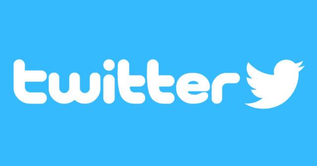 Управління фізичної культури і спорту в Twitter. Зображення