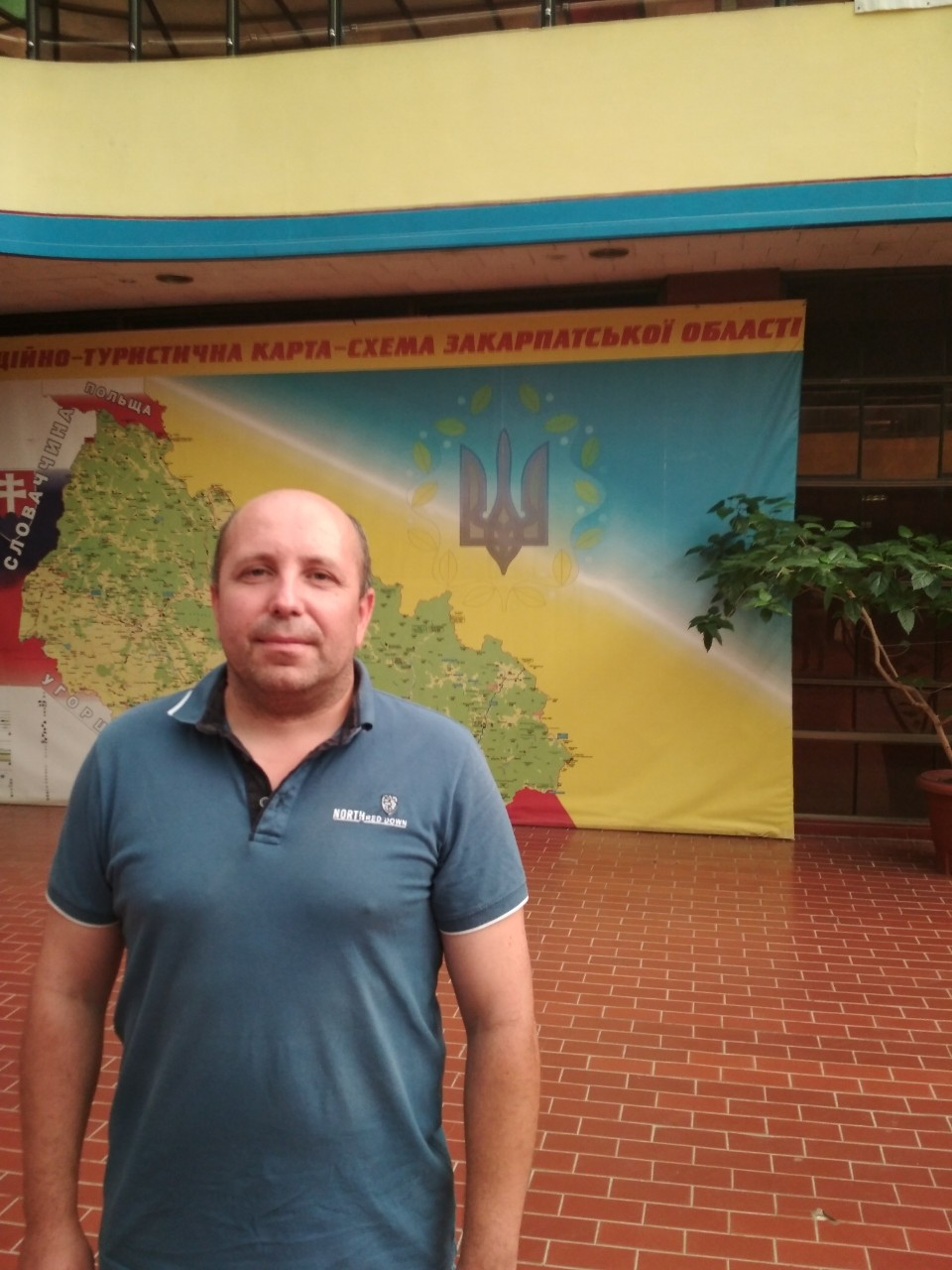 Спартакіада держслужбовців, день 4, Ужгород. Фото